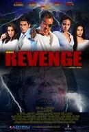 Down's Revenge (Down's Revenge)