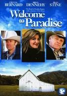 Bem-Vindo ao Paraíso (Welcome to Paradise)