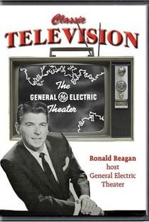 General Electric Theater (10ª Temporada) - Poster / Capa / Cartaz - Oficial 1