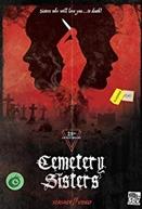 Cemetery Sisters (Cemetery Sisters)