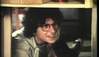 Bad Ronald Trailer 1974