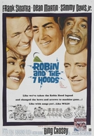 Robin Hood de Chicago (Robin and the 7 Hoods)