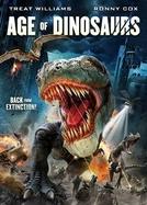 A Era dos Dinossauros (Age of Dinosaurs)