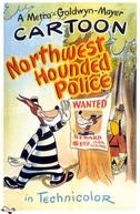Northwest Hounded Police (Northwest Hounded Police)