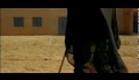 The Dead Official Trailer (2010) Rob Freeman