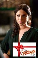 O Presente de Natal (The Christmas Gift)