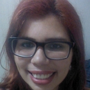 Sarah Yasmin