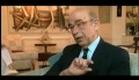 Salvador Allende Official Film Trailer