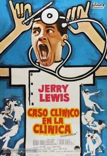O Bagunceiro Arrumadinho - Poster / Capa / Cartaz - Oficial 4