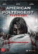 American Poltergeist: Possuídos (Encounter)