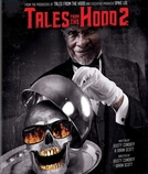 Tales From the Hood 2 (Tales From the Hood 2)