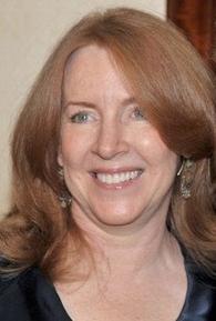 Cheryl Howard (I)