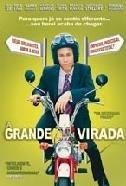 A Grande Virada - Poster / Capa / Cartaz - Oficial 2