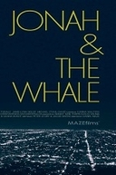 Jonah & the Whale (Jonah & the Whale)