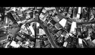 PIXADORES (2014) Official Trailer