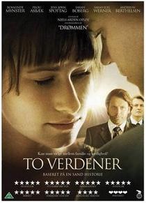 To Verdener - Poster / Capa / Cartaz - Oficial 1