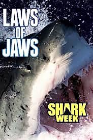 Encontro com Tubarões - Poster / Capa / Cartaz - Oficial 1
