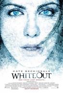 Terror na Antártida (Whiteout)