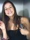 Nicole Coelho