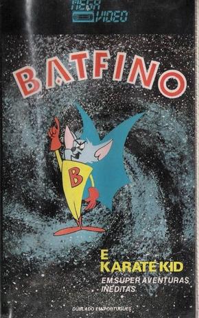 Batfino E Karate Kid 20 De Janeiro De 1967 Filmow