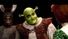SHREK : The Musical on DVD & BLU-RAY [Trailer]
