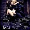 Namorados Para Sempre - 2010 (Blue Valentine)