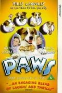 PC - Digitando Confusões (Paws)