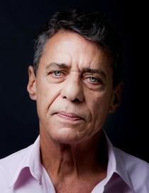 Chico: Artista Brasileiro - Poster / Capa / Cartaz - Oficial 2