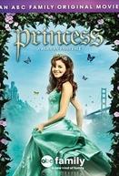 Princess (Princess)