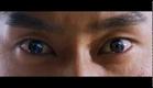 Кто я 2015 (Who am I 2015 / 我是谁2015) trailer
