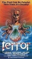 O Ente Diabólico (Terror)