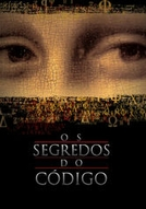 Os Segredos do Código (Secrets of the Code)