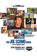 The Joe Schmo Show (3ª Temporada) (The Joe Schmo Show (Season 3))