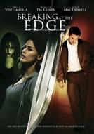Breaking at the Edge (Breaking at the Edge)