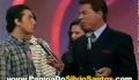"""Silvio Santos """"Em Nome do Amor"""" - participações engraçadas"""