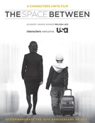 The Space Between (The Space Between)