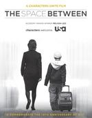 The Space Between (The Space Between)