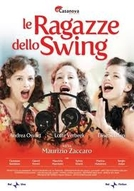 Rainhas do Suingue (Le Ragazze Dello Swing)