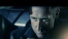 THE NINJA IMMOVABLE HEART Movie Trailer