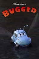 Visitante Indesejado (Tales from Radiator Springs: Bugged)