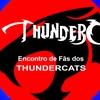 ThunderCon | 1º Encontro de Fãs dos ThunderCats vai acontecer em São Paulo - Cinéfilos Anônimos