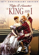 O Rei e Eu (The King and I)