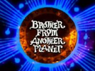 Sun Ra, Brother From Another Planet (BBC) (Sun Ra, Brother From Another Planet (BBC))