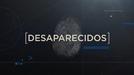 Desaparecidos (1ª Temporada) (Desaparecidos (1ª Temporada))