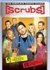 Scrubs (8ª Temporada)