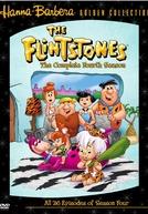 Os Flintstones (4ª Temporada) (The Flintstones (Season 4))
