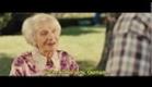 Minhas Tardes com Margueritte - Trailer legendado