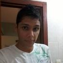 RaMoN Andrade