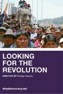 Procurando pela Revolução (Why Democracy?/Looking for the Revolution)