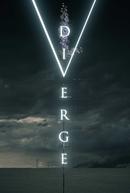 Diverge (Diverge)
